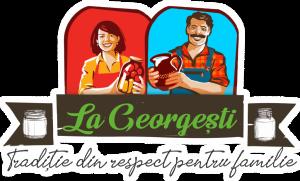 La Georgesti