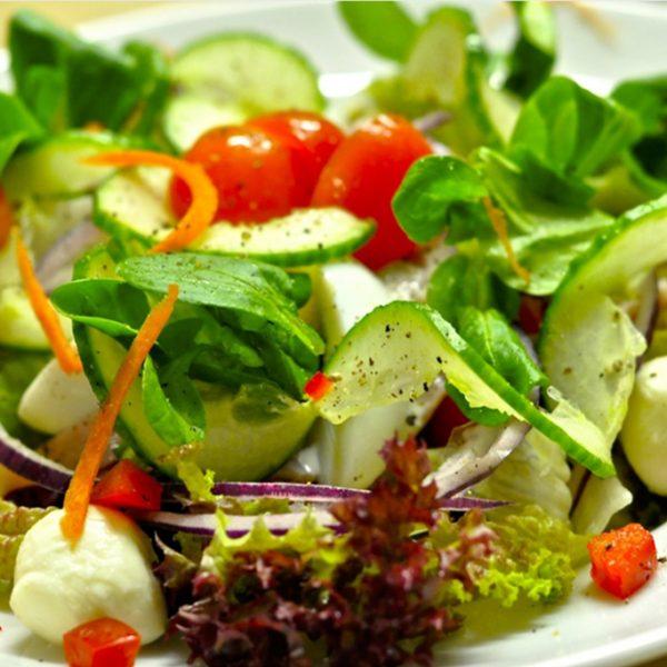 Mix Salata Fresh livrare