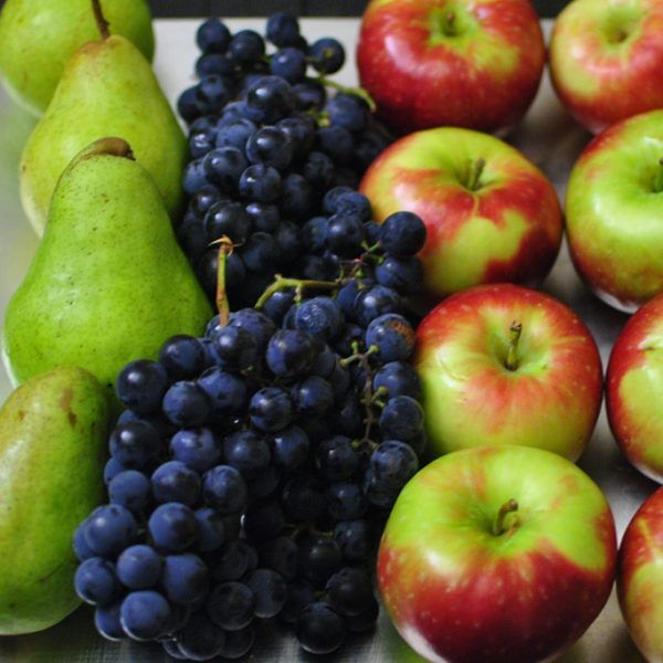 Mix Salata De Fructe livrare