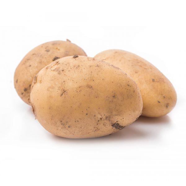 Cartofi livrare