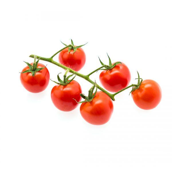 Rosii Cherry livrare